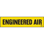 ENGINEERED AIR