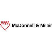 MCDONNELL & MILLER