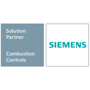 SIEMENS COMBUSTION