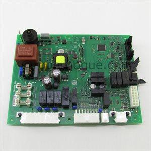CARTE ELECTRONIQUE KHN285