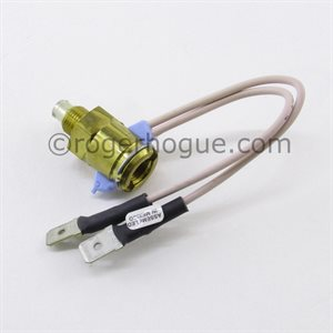 ADAPTEUR THERMOCOUPLE