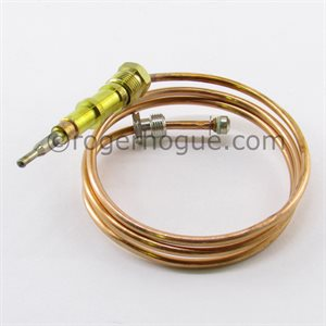 THERMOCOUPLE ACTION RAPIDE
