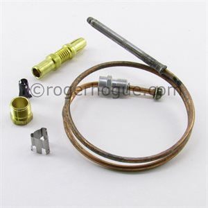 THERMOCOUPLE 18''