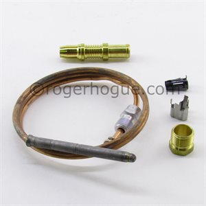 THERMOCOUPLE 24''