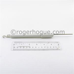 ELECTRODE 9/16 X 6 C.B.