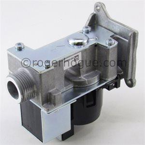 VALVE A GAZ CES10 (W GSKT) B2XX / CU3A