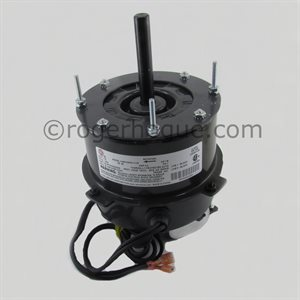 MOTEUR M53801 1/5HP 120V HD/S