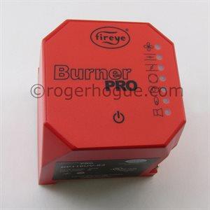 CONTROLE BURNERPRO ULTRAVIOLET 120V LFL1.335-110V